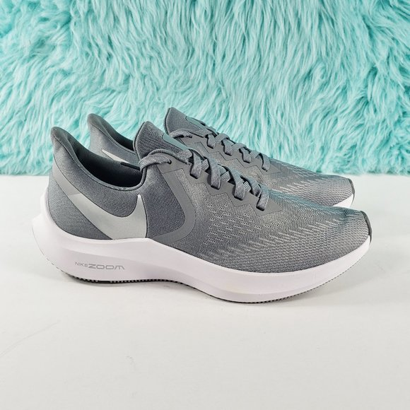 New Nike Zoom Winflo 6